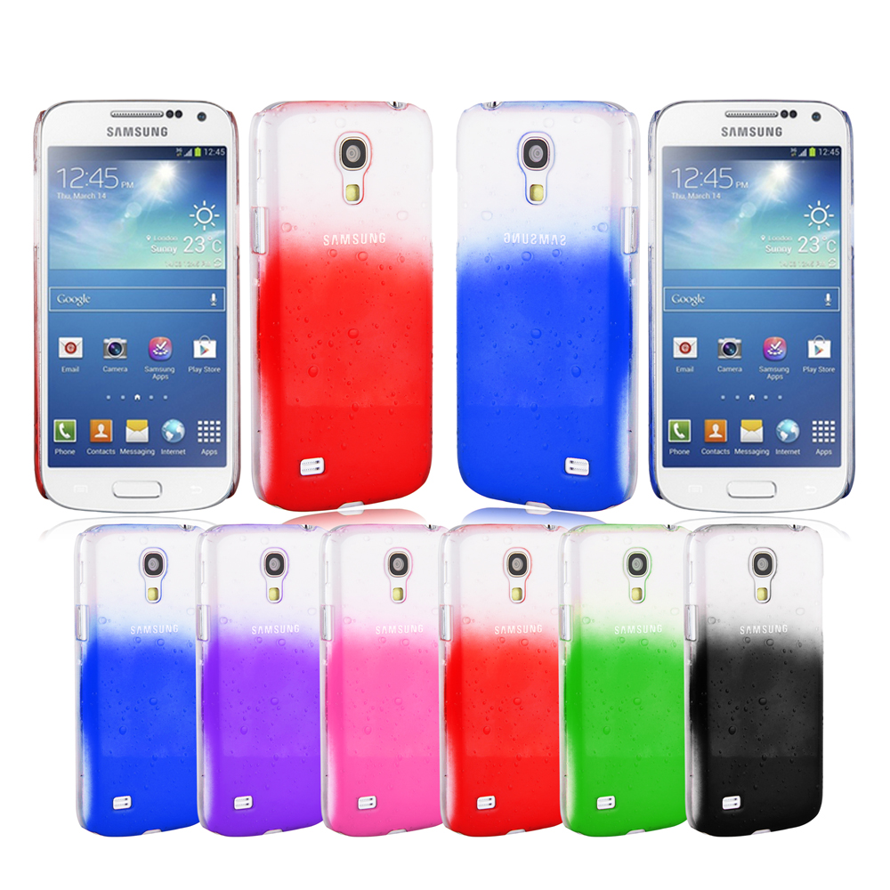 Case Design amazon phone cases for galaxy 3 : Displaying 12u0026gt; Images For - Samsung Galaxy S4 3d Cases...
